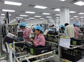 Forbes: le succès du Vietnam dans lexternalisation des TI inquiète lInde