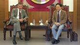 Vietnam et Royaume-Uni promeuvent leur coopération dans la culture et le tourisme