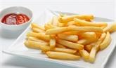 Des entreprises belges de frites veulent s'implanter dans le marché vietnamien