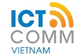 Plus de 300 entreprises aux expositions sur les TIC et la radiotélévision