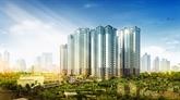 Indonésie et Vietnam renforcent leurs liens dans la construction et l'immobilier