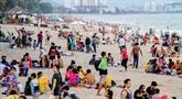 Pour le développement durable du tourisme au Centre du Vietnam et au sein de l'ASEAN