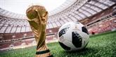 Mondial-2018: de l'Allemand Löw au Russe Cherchesov, cinq sélectionneurs à suivre