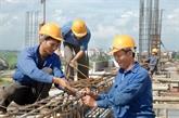 Les travailleurs appelés à rester vigilants face aux manipulations des extrémistes