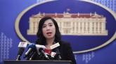 Le Vietnam applaudit aux résultats du Sommet RPDC - États-Unis