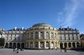 Opéra: une saison lyrique commune en 2018-2019 à Angers-Nantes et Rennes