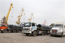 Logistique: manque de ressources humaines de qualité
