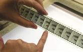 Aux États-Unis, des films sauvés de l'oubli par des limiers du cinéma muet