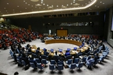 Violences à Gaza: l'ONU adopte un texte condamnant Israël