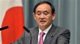 Le Japon prépare une rencontre Abe-Kim