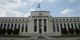 Wall Street fragilisée par la perspective d'une Fed plus agressive