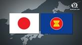 Le Japon soutient le rôle central de lASEAN dans la région