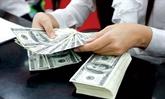 Deux milliards de dollars de devises transférées à Hô Chi Minh-Ville en cinq mois