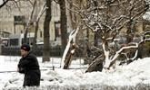 La Russie brise le tabou de l'âge de la retraite, héritage soviétique