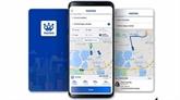 FastGo, nouvelle concurrente de Grab sur le marché vietnamien