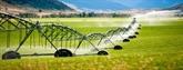 Le Japon aide Cân Tho à réaliser un projet d'agriculture intelligente