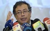 Présidentielle en Colombie: la droite favorite, la paix dans les limbes