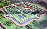 Thanh Hoa prévoit de nouvelles fouilles du mausolée de Triêu Tuong