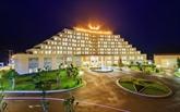 Le marché de l'hôtellerie au Vietnam a un fort attrait pour les investisseurs étrangers