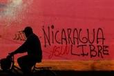 Nicaragua: accord surprise entre le gouvernement et l'opposition