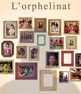 Hanoï: projection de L'Orphelinat, documentaire de Matthieu Haag