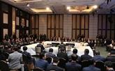 Le Vietnam exhorte à améliorer la coopération au sein de l'ACMECS
