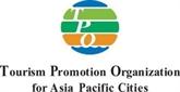 Asie-Pacifique: Hô Chi Minh-Ville accueillera un forum de promotion du tourisme