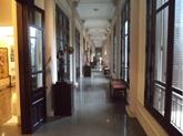 À la recherche de solutions pour attirer les visiteurs dans les musées