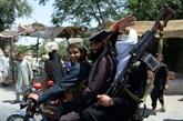 Afghanistan: les talibans refusent de prolonger le cessez-le-feu, attentat de l'EI
