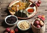 Le Têt Doan Ngo dans la culture vietnamienne