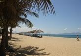 TravelBird: la plage de Cua Dai est la moins chère du monde