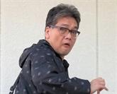 Meurtre de Lê Thi Nhât Linh au Japon: peine de mort requise contre le meurtrier présumé