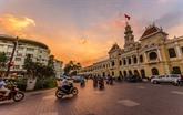 Dix destinations préférées par les visiteurs étrangers au Vietnam