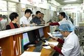 Le Vietnam applique des technologies de linformation dans les services médicaux