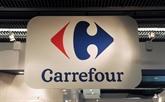 Carrefour: la restructuration des ex-magasins Dia dans sa phase finale