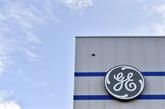 General Electric a été éjecté du Dow Jones