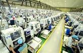 Mesures pour améliorer la qualité de la main-d'œuvre dans les entreprises d'IDE
