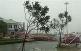 Climat: mise en œuvre de plusieurs projets dans le delta du Mékong