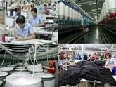 Canada et Australie, deux marchés prometteurs des exportations du Vietnam