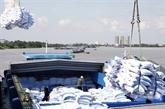 Vietnam - Philippines: potentiels de coopération dans l'économie