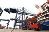 Le Vietnam promet de continuer sur la voie du libre-échange