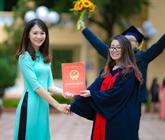 La formation universitaire s'oriente vers le modèle 4.0