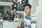Kyle Le, le youtubeur qui raconte les Vietnamiens