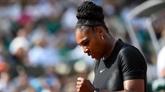 LUS Open va tenir compte de la grossesse de Serena Williams