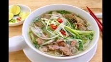 Hanoï, épicentre de la cuisine vietnamienne