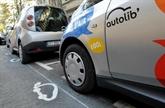 Fin dAutolib: un coup dur pour les batteries de Bolloré