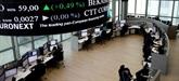 La Bourse de Paris démarre dans le rouge, inquiète des nouvelles menaces commerciales
