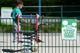 À Strasbourg, fumer dans les parcs sera interdit dès le 1er juillet