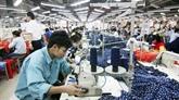 Bientôt la foire commerciale Vietnam - Laos 2018
