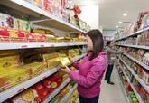 Les détaillants vietnamiens se tournent vers le marché rural